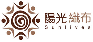 Sunlives.my 阳光生命